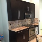 Miami Kitchen Refacing