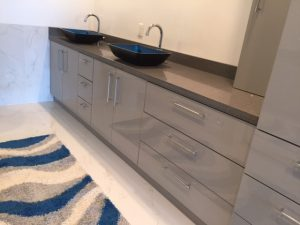 Kitchen Remodeling Contractor Miami Beach Aventura